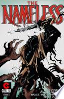 The Nameless  5