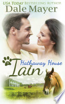 Iain A Hathaway House Heartwarming Romance