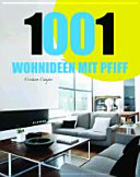 1001 Wohnideen Mit Pfiff