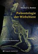 Pal  ontologie der Wirbeltiere