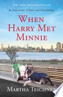 When Harry Met Minnie Book PDF