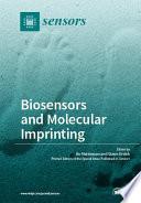 Biosensors and Molecular Imprinting