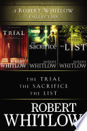 A Robert Whitlow Collection