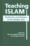 Teaching Islam Arabia?s Education System Played In Fostering The