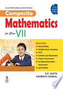 Composite Mathematics Book 7
