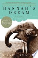 Hannah s Dream
