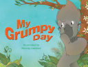cover img of My Grumpy Day
