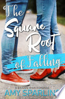 The Square Root of Falling Book PDF
