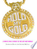 Hold My Gold