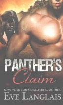 Panther s Claim