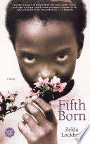 Fifth Born : grandmother for the last time,...
