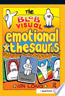 The Blob Visual Emotional Thesaurus