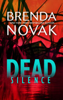 download ebook dead silence pdf epub