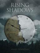 download ebook rising shadows pdf epub
