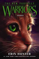 Ebook Warriors: Power of Three #3: Outcast Epub Erin Hunter Apps Read Mobile