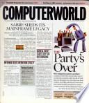 Sep 3, 2001