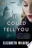 Book If I Could Tell You