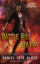 download ebook battle hill bolero pdf epub