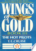 Wings of Gold  The Hot Pilots   Book  3