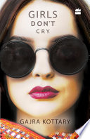 Girls Don t Cry