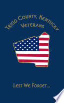 Trigg Co, KY Vets