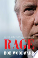 Book Rage