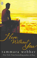 download ebook here without you pdf epub