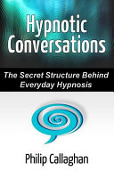 HYPNOTIC CONVERSATIONS   THE S