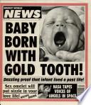 May 18, 1993