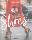 It s All about Shoes