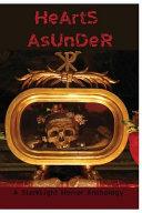 Book Hearts Asunder
