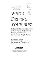 Who S Driving Your Bus
