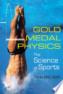 Gold Medal Physics Simple Beauty Of Physics Gold Medal Physics