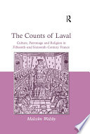 The Counts of Laval
