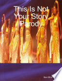 Ebook This Is Not Your Story Parody Epub Bavi Bharma Apps Read Mobile