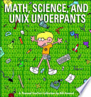 Math  Science  and Unix Underpants