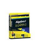 Algebra l For Dummies Bundle