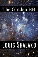 download ebook the golden bb pdf epub