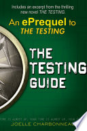 download ebook the testing guide pdf epub