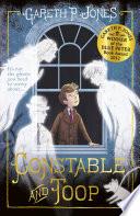 Constable   Toop