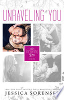 Unraveling You Book PDF