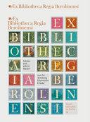 Ex Bibliotheca Regia Berolinensi