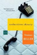 Seduction Theory
