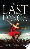 "The Last Dance : make a decision."" caesar's gaze flickers..."