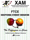 FTCE Exceptional Student Education