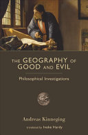 The Geography of Good and Evil