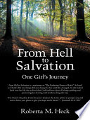 From Hell to Salvation