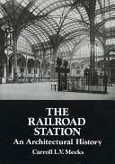 The Railroad Station