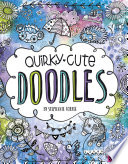 Quirky  Cute Doodles