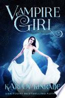 Vampire Girl  Vampire Girl  1